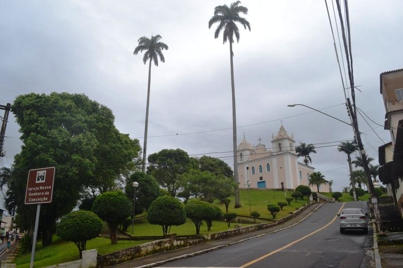 Viana Espírito Santo fonte: caminhagente.com.br