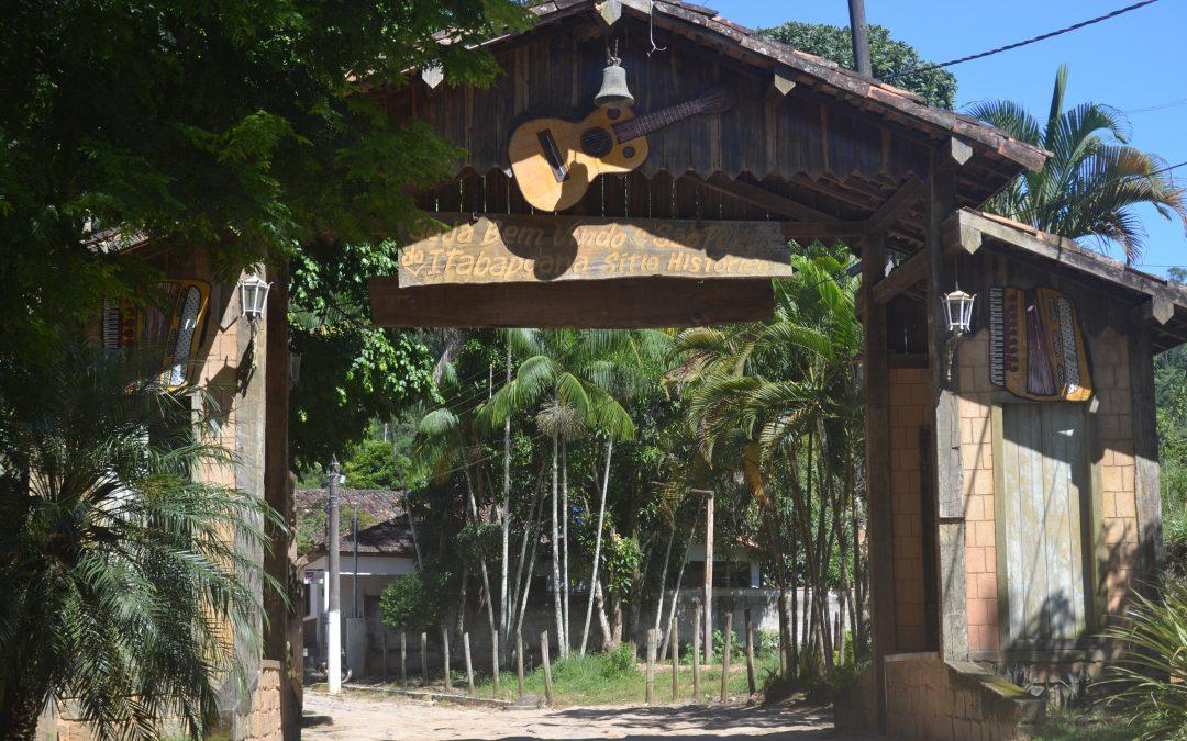 Mimoso do Sul Espírito Santo fonte: caminhagente.com.br