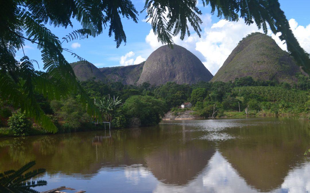 Fonte: caminhagente.com.br